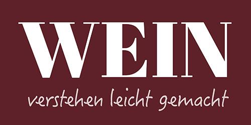 Wein-Podcast von Wein Verstehen Leicht Gemacht (WVLG)