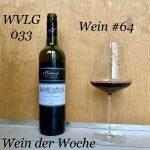 WdW aus WVLG033 (Wein #64)