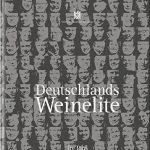 Buchempfehlung WVLG033: Deutschlands Weinelite