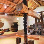 Baierweinmuseum Presse