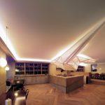Salon vom Weingut Ebner-Ebenauer