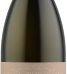 Schauer Sauvignon Blanc Theresienhöhe 2020
